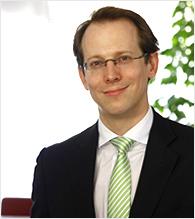 Stb. Mag. Mathias Doczekal : Steuerberater, Gesellschafter-Geschäftsführer der Balance Wirtschaftstreuhandges. m.b.H.